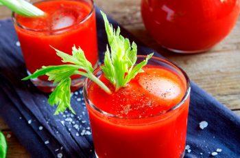 Bloody Mary: saiba como fazer o drink!